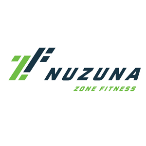 Nuzuna Fitness logo