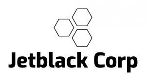 Jetblack Corp. logo