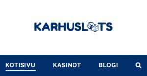 Karhuslots.com