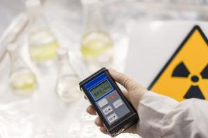 Personal Radiation Dosimeter Market Report, History and Forecast 2014-2025