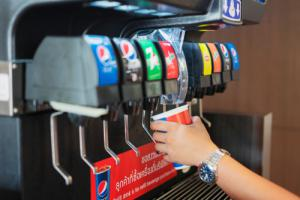 Global Soda Fountain Machines Market Insights, Forecast to 2025