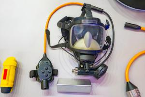 Mask Inspection Equipments Market Forecast 2019