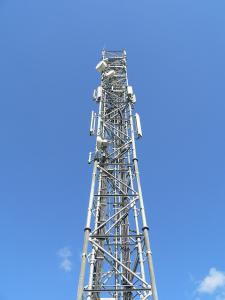 Telecom Towers Market Research Report 2020
