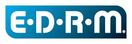 EDRM Logo
