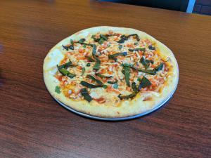 Mexican Style (Rajas) Vegan Pizza Las Vegas.jpg