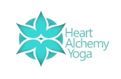Power Yoga from Heart Alchemy