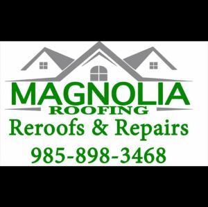 Magnolia-Roofing-Madeville-Louisiana