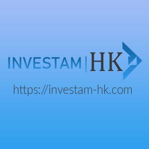 Investam HK Limited