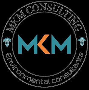 MKMENV Logo