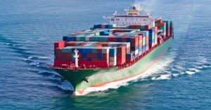 Container Freight Transport Market Growth By 2025
