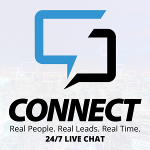 FZA Digital's Connect 24/7 Live Chat