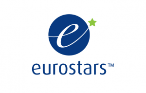 Onera and Verhaert receives Eurostar R&D grant to modernize sleep diagnostic and monitoring technology