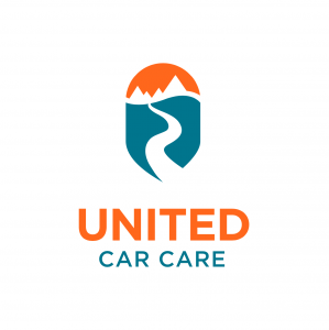 United Car Care, Inc.