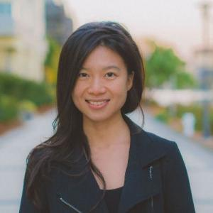 Wei Deng, Clipboard Health CEO