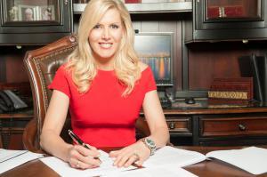 Kimberly Foss, CFP®, CPWA®, CFT-I™ Candidate