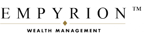 Empyrion Wealth Management