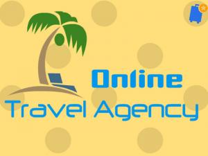 Online Travel Agency (OTA) Market