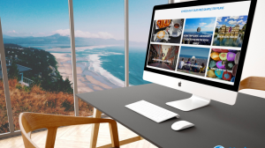 Travel Technologies Market