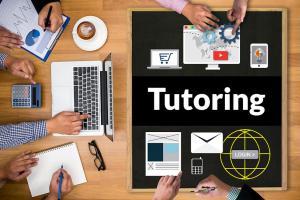 Tutoring Software