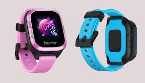 Kids' Smartwatch Market Latest TRend