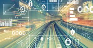 Railway Cybersecurity Service Market