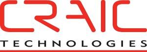 CRAIC Technologies Inc.