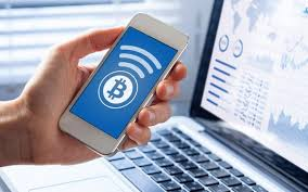 Impact of Covid-19 on Bitcoin Payments Ecosystem