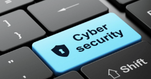 Cyber Security in BFSI