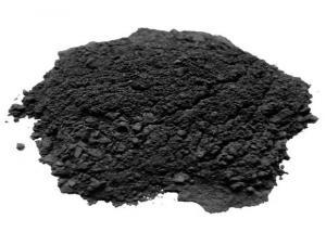 Coal Tar Creosote Market