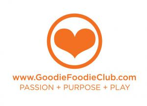 A club for like-minded families and professionals in LA who love to help kids + enjoy exclusive rewards goodiefoodieclub