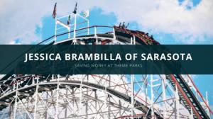 Jessica Brambilla Sarasota
