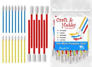 Swab-its Craft and Hobby Swabs