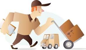 Parcel Delivery Market