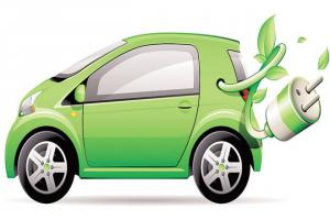 Hybrid Cars and EVs Market