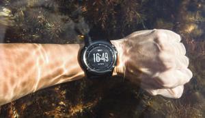 Waterproof Watches Market