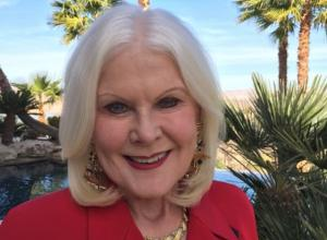 Jan-McBarron-Henderson-Nevada-Podcast