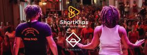 ShortKlips is DayBreaker's video asset management solution