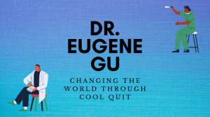 Dr. Eugene Gu