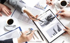 market research consulting services