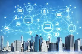 Smart Buildings Market Report