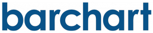 barchart, providers of market data for financial and commodities industries