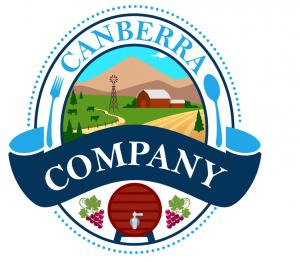 Canberra Company-Reliable Tax Services
