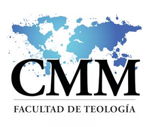 CMM Facultad De Teologia 1