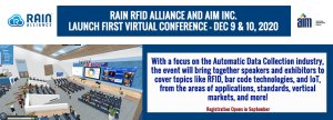 RFID Conference