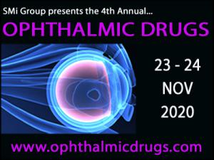 Ophthalmic Drugs Conference