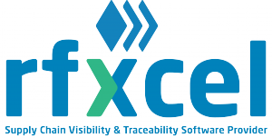 rfxcel traceability system for Russia serialization compliance