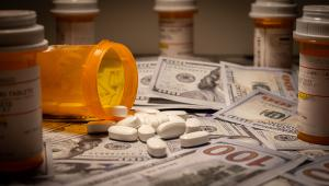 America's $1 Billion Preventative Mental Illness Failure