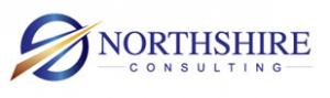 Northshire Consulting Logo