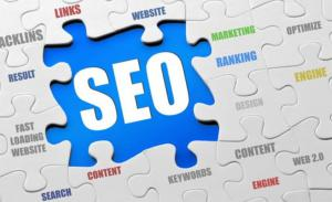 seo-friendly-website-seo-backlinks