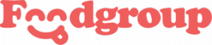 Foodgroup Technologies, Inc